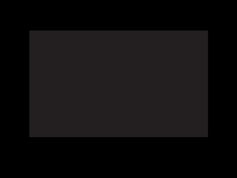 Carrboro Coffee