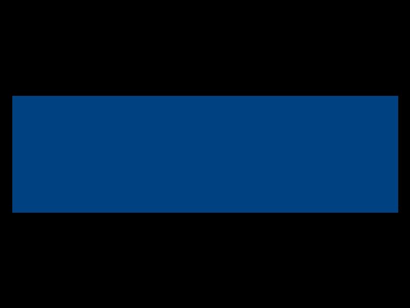 Trinity Partners